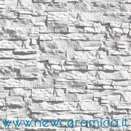 Pietre d arredo sakar frusta per impastare cemento for Pietre d arredo