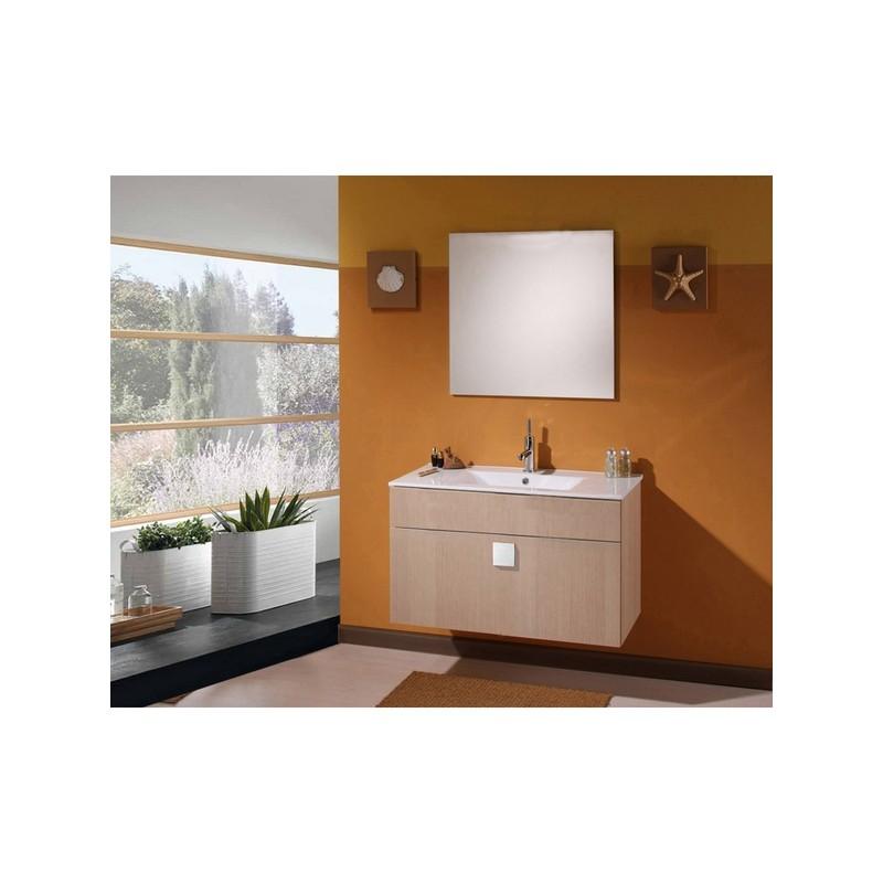 colonne bagno sospese ~ ispirazione design casa - Arredo Bagno Colonna