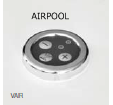 AIRPOOL