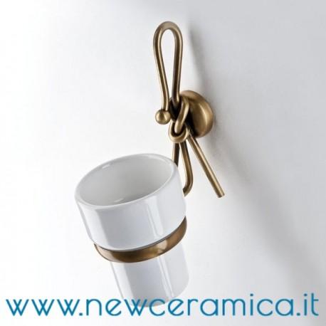 Accessori Bagno Etrusca.Accessori Bagno Etrusca