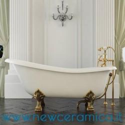 Vasca Cassiopea 170x80 Relax Design