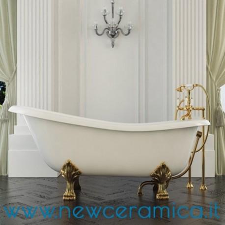 Vasca Da Bagno 170 X 80.Vasca Cassiopea 170x80 Relax Design