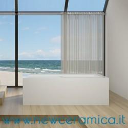 Vasca idromassaggio Luci 190x90 Relax Design