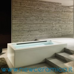 Minipiscina Area 200x150 Relax Design