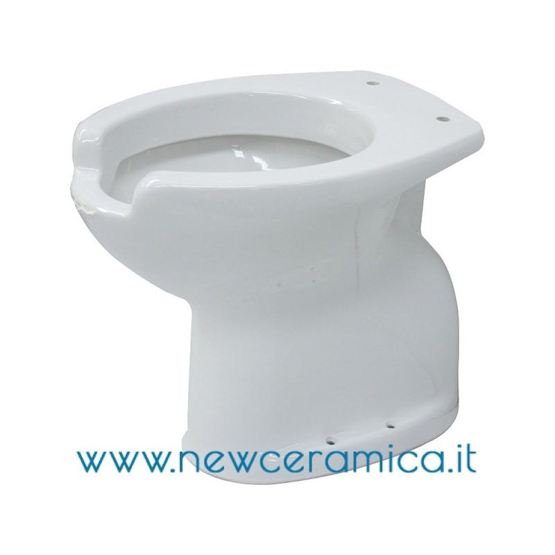 Wc Per Disabili Con Doccetta.Ausili Wc Disabili Ausili Bagno Per Disabili Padova Treviso Bidet