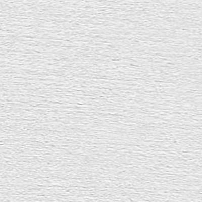 Bianco Roxy