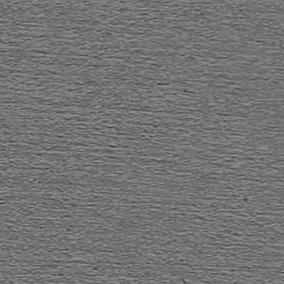 Cemento Roxy